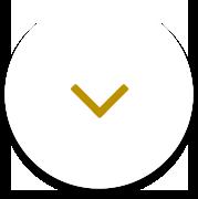 rondeel-arrow-01