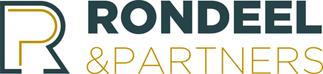 Rondeel & Partners