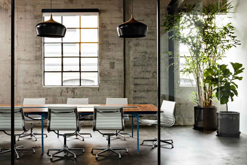rondeel-office-03